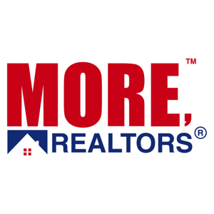 MORE Realtors is one of the leading St Louis real estate companies.