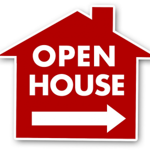Search St Louis Open Houses - Houses, condos and lofts that will be Open this weekend