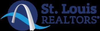 St Louis REALTORS®